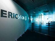Ericsson przedstawia wyniki finansowe za czwarty kwartał i cały rok 2019