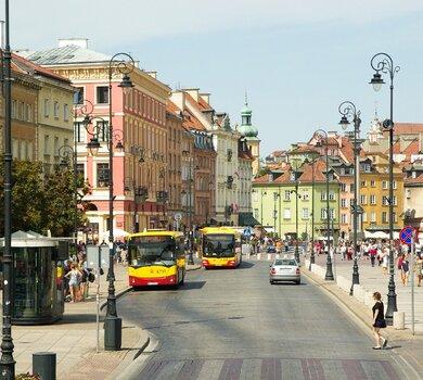 EIB Czy ceny ubezpieczen dla samorzadow wzrosna w 2020 r.