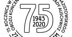 75_ rocznica wyzwolenia KLAuschwitz_datownik.jpg