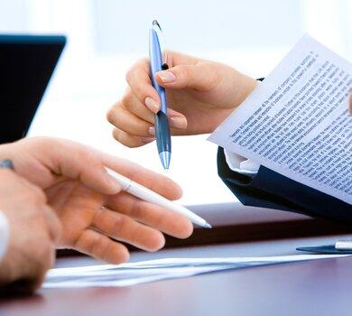 ANG Spoldzielnia_Jak dluga przerwa w zatrudnieniu nie przekresli szans na kredyt hipoteczny.jpg