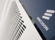 Ericsson i Play uruchamiają 5G w Sokołowie Podlaskim