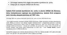 20200203_IP_Izabela Król.pdf