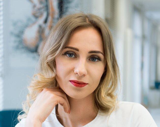 Zabiegi pielęgnacyjne w ciąży okiem kosmetologa