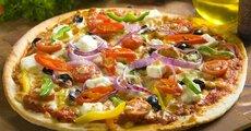 pizza po grecku.jpg