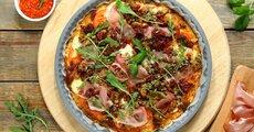 pizza na kalafiorowym ciescie.jpg