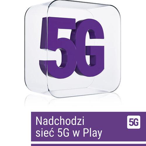 PLAY_5G_2020