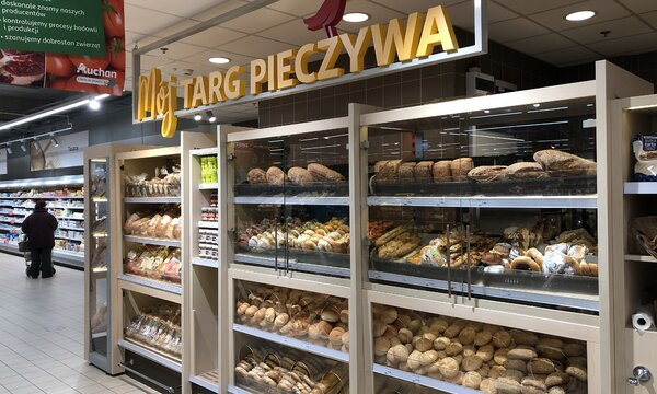 Auchan Myślenice fot.2.jpg