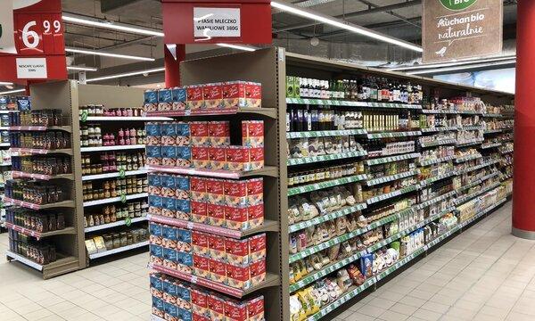 Auchan Myślenice fot.3.jpg