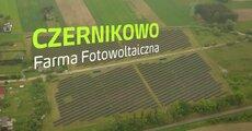 CZERNIKOWO.mp4