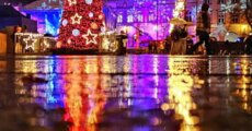 bielsko_biala_thumb_1200_01.png