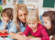 """Czy przedszkole Twojego dziecka jest już """"Czyściochowe""""?"""