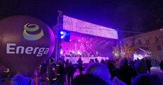 bielsko_biala_2020_koncert_dla_mieszkancow.jpg