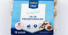 MAKRO Chef_jaja przepiórcze.jpg