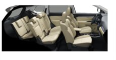 20MY_OUTLANDER_EU_LHD_INSTYLE_seat_beige-leather.png