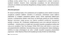pvm_ip_PVM_z_tytułem_Top_Employer_20200213.pdf