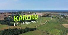 KARCINO.mp4