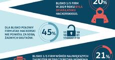 cyber firmy+p1C-03.jpg
