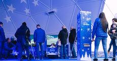 Moc zimowych atrakcji z Eneą_2.jpg