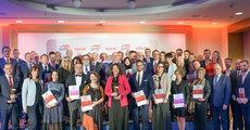 Orły %22Wprost%22 Laureaci nagrody w kategorii lider biznesu.jpg