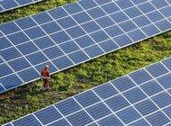 Elektrownie Grupy Energa - FF Delta