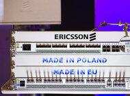 Play uruchamia Ericsson Spectrum Sharing w 5G