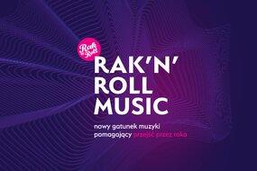 LOGO_RnR_Music.jpg