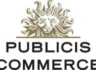Publicis Groupe konsoliduje kompetencje Commerce