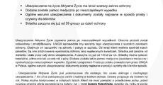 20200309_IP_nowe Aktywne Życie.pdf