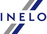 Grupa Inelo i jej marki z nowym spójnym wizerunkiem