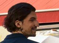 GreenWay Polska dostarczy ładowarki dla Mazdy