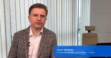 Jakub Machnik - wyniki spółek UNIQA Polska w 2019 roku.bin
