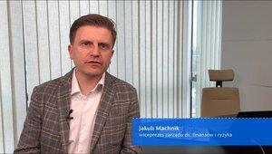 UNIQA Polska: nowy rekord zysku w 2019 roku