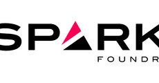 Spark Foundry Full Color.jpg