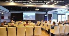 enspirion_konferencja_9-03-20_v2.m4v