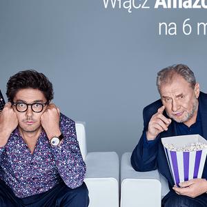 Play_Amazon (2).png