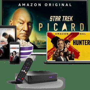 Play_Amazon (3).png