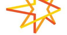 Starcom_logo_vertical_color_large.png