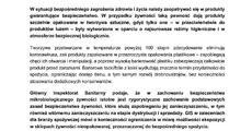 koronawirus apel 20-03-2020.pdf