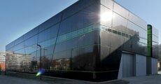 Siedziba Centrum Faradaya FOT_0349.jpg
