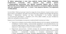 Auchan w odpowiedzi na zagrożenia epidemiczne_informacja prasowa_24-03-2020_def.pdf