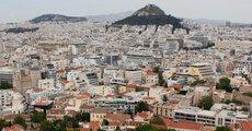 Cosmote Greece 5G.jpg