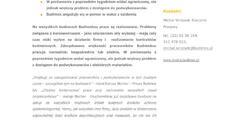 Budimex_IP_Budimex pracuje i chce budować dalej.pdf