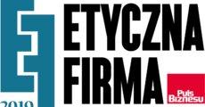 etyczna firma 2019 (2) (1).png
