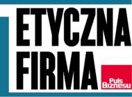 Provident Polska z tytułem Super Etycznej Firmy