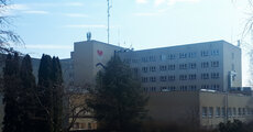 Szpital w Wejherowie do publikacji.JPG