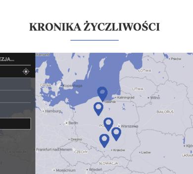 Zrzut ekranu Kronika Zyczliwosci 1.png