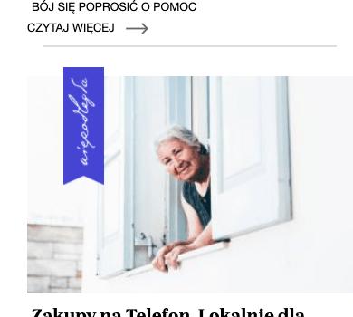 Zrzut ekranu Kronika Zyczliwosci 2.png