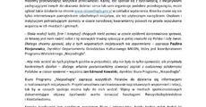 IP Kronika zyczliwosci Niepodlegla.pdf
