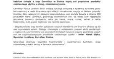 2020_03_26_Produkty Carrefour z gwarancją ceny_poprawiony.pdf
