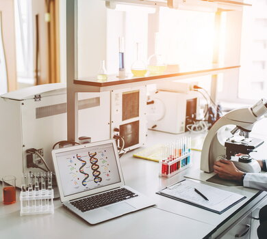 Laboratory_SGGW.jpg